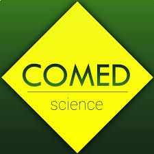 COMED SCIENCE